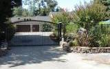 Sonoma Homes for Sale -  Gated,  1439  EAST NAPA Street